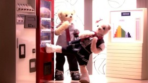 Playful-Kiss-teddy-bears-540x303